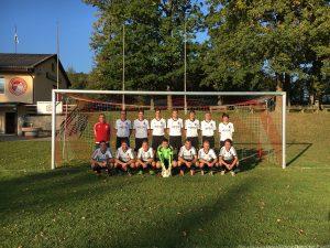2016_Herrenmannschaft