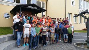 2016-07-02_Gruppenbild_Euro