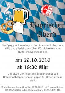 bayrischer-abend
