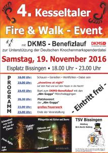 fireandwalk