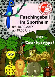 flyer_faschingsball2017_neu