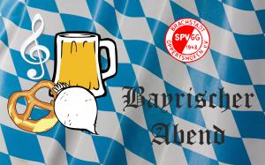 Flyer_bayrischerabend2017_A4